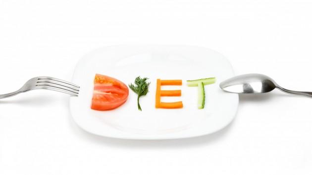 diet-food-on-a-plate-hd-wallpaper