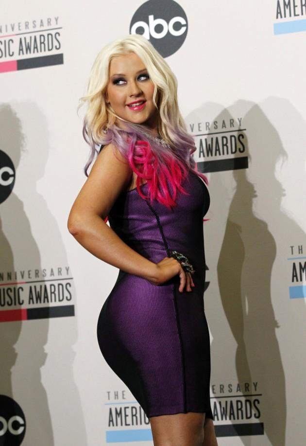 Fat_Christina_Aguilera_3