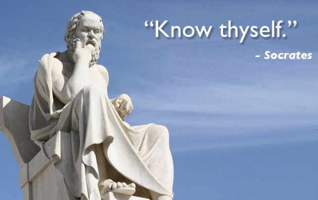 Know_thyself_2