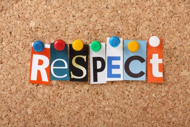Respect_1