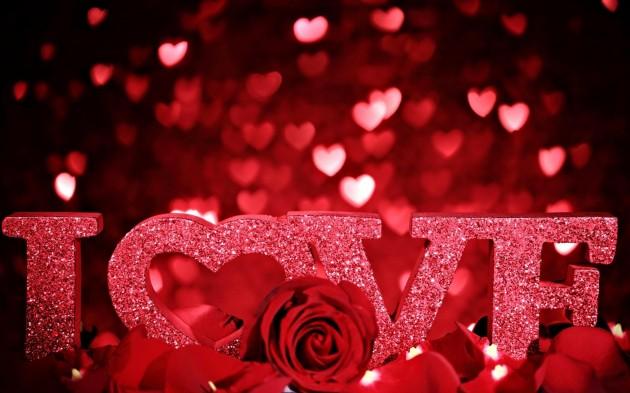 Valentine's_Day_1