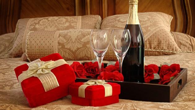 Valentine's_Day_2
