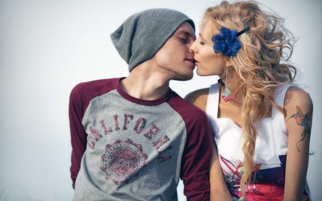 girl_and_boy_1