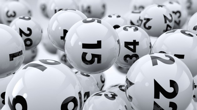 lottery_1