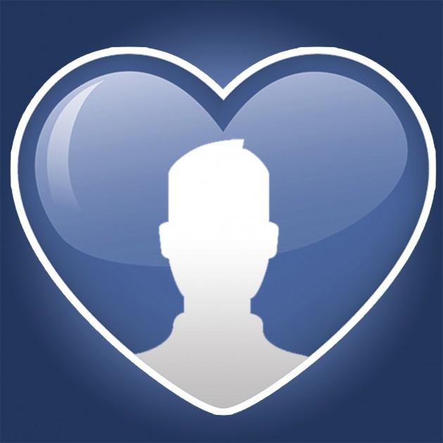 love_Facebook_1