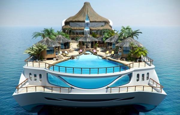 tropical-island-yacht-91
