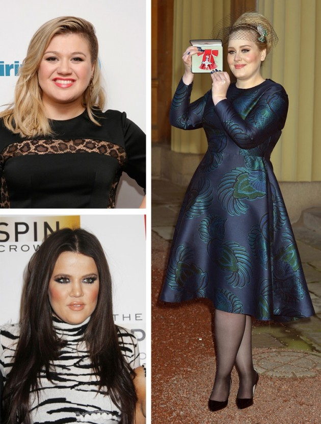 Fat-Shamed_Celebrities