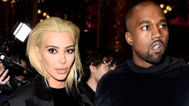 Kim_Kardashian_5