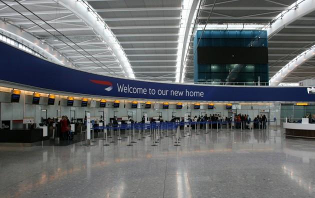 London_Heathrow_International_1