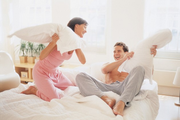 Pillows_fight_3