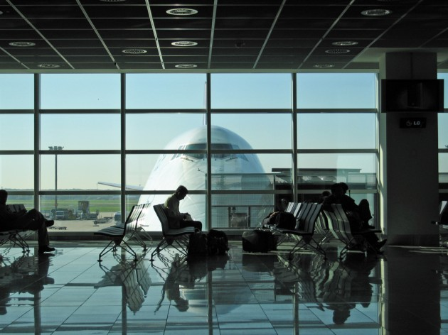 empty_airport_1