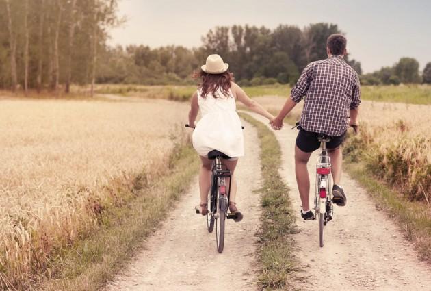 long-term_relationship_2