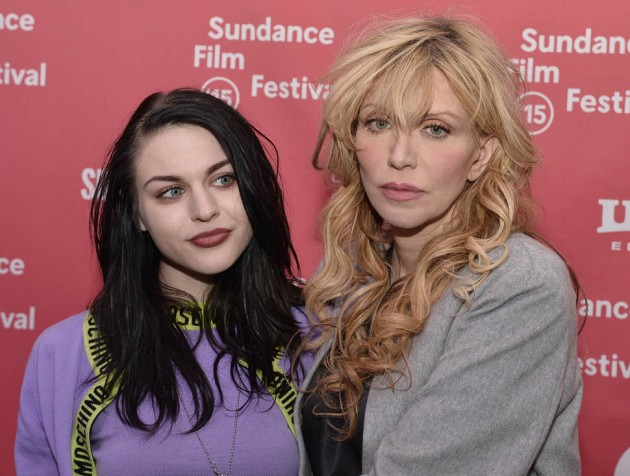 Courtney_Love_&_Frances_Bean_Cobain