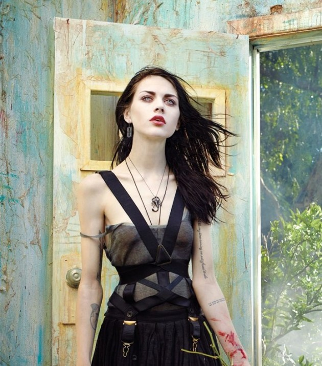 Frances_Bean_Cobain