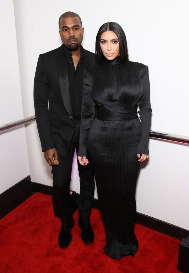 Kim_Kardashian_2