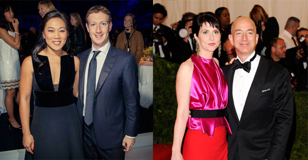 Richest_Couples