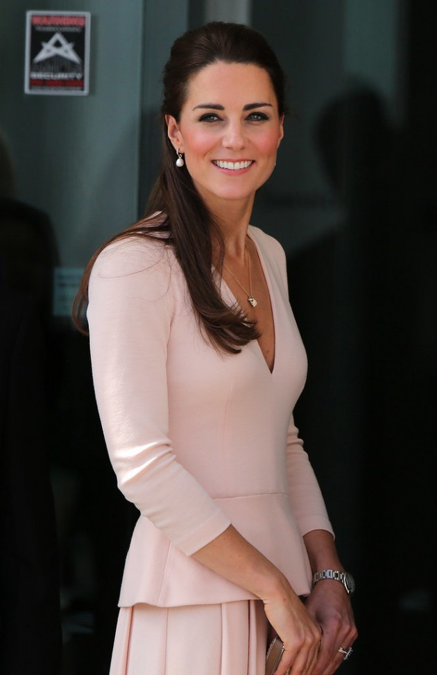 Kate_Middleton_2
