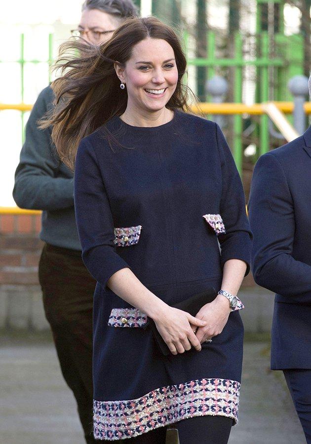 Kate_Middleton_3