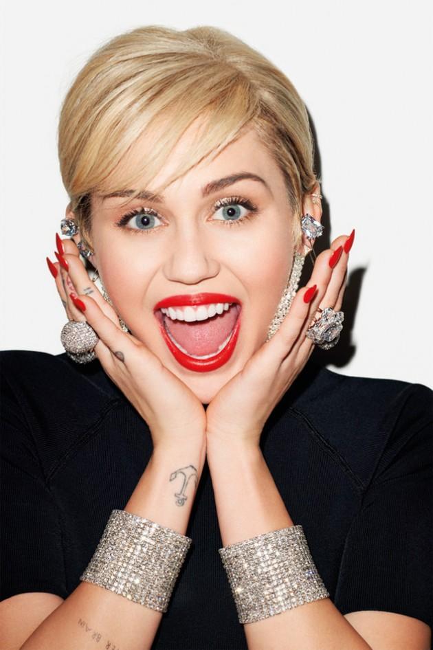 Miley_Cyrus_1