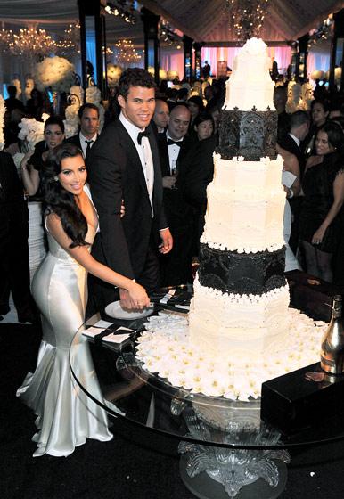 cake_2