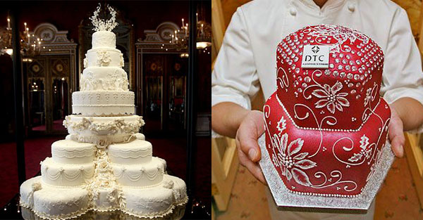 cake_31