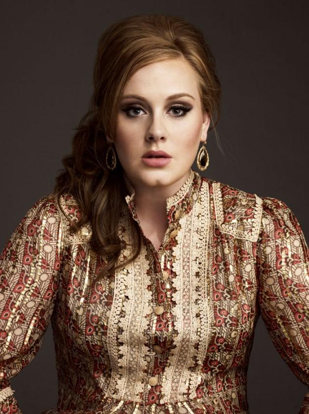 Adele_3