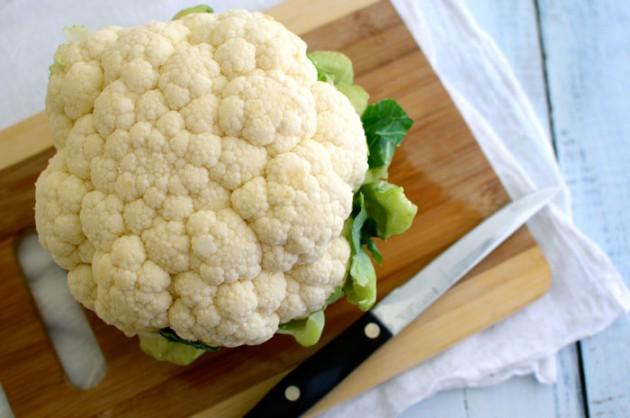 Cauliflower_1