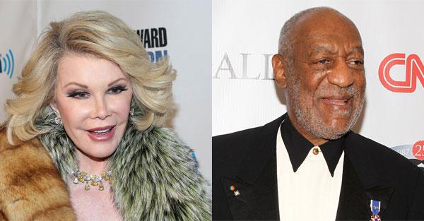 Celebrity_Scandals