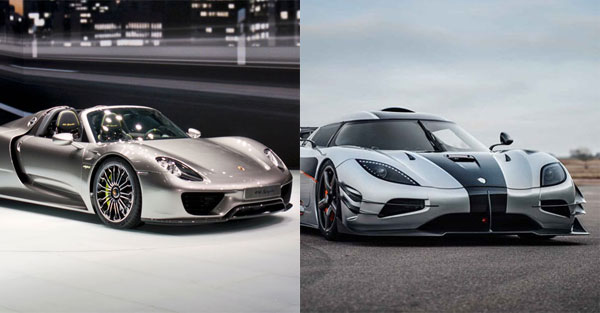 Expensive_Cars