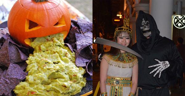Halloween_22