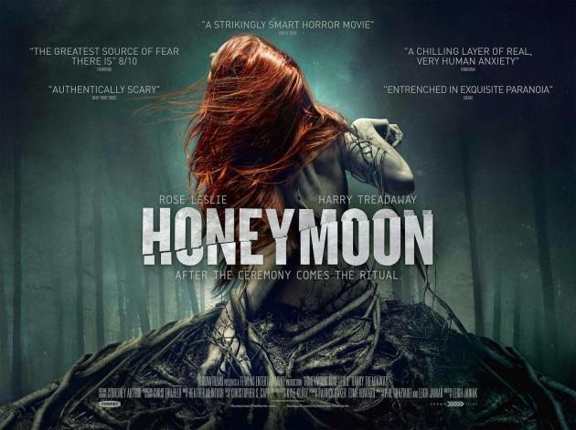 Honeymoon_1