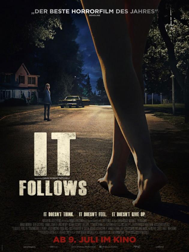 It_Follows_1