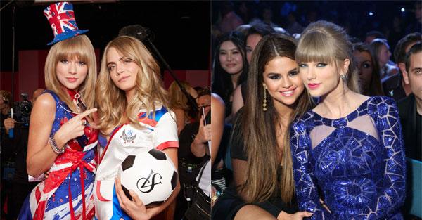 Taylor_Swift_11