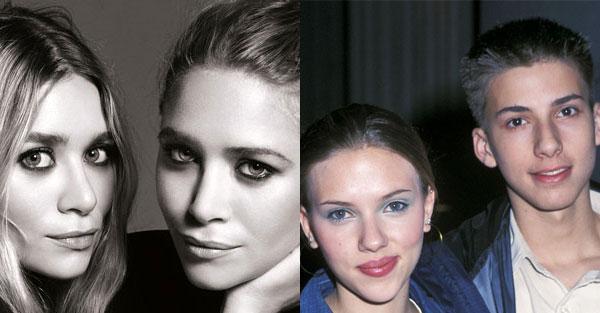 celebrities_twins