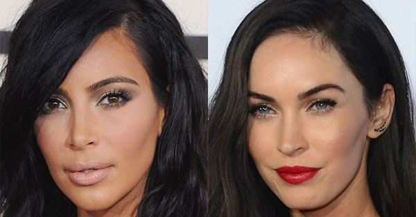 celebrity_plastic_surgeries