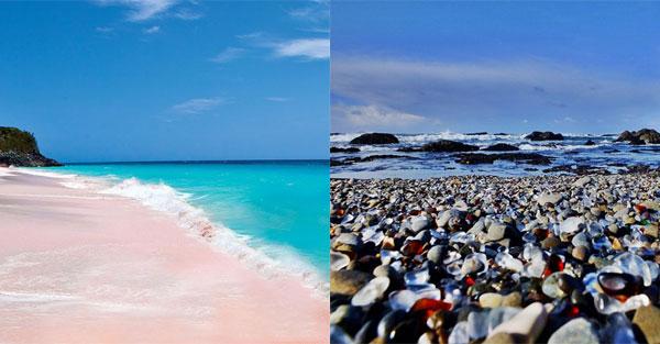 best_beach_15