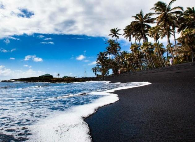 best_beach_2