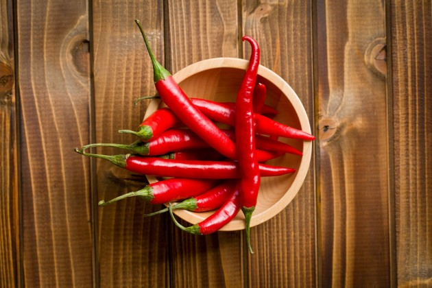 Chili_peppers_1