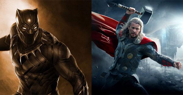 Marvel_Films