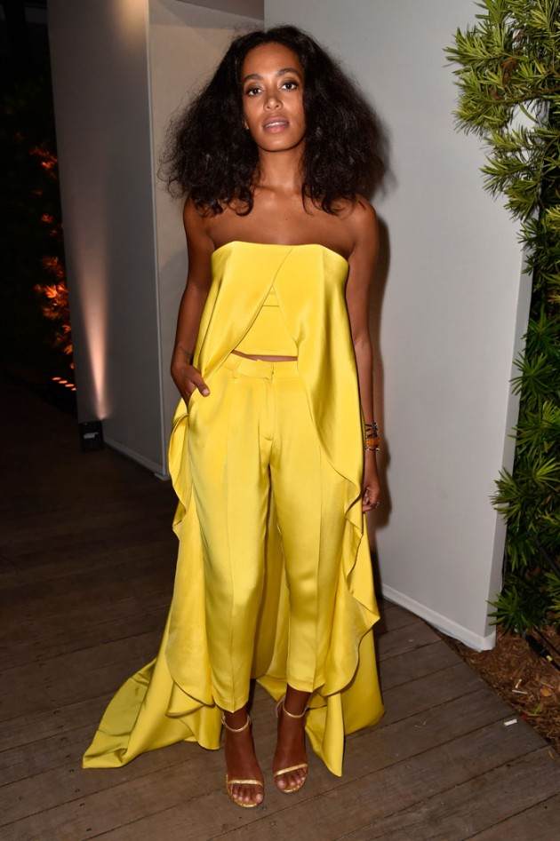 Solange_Knowles