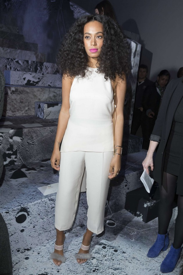 Solange_Knowles_2