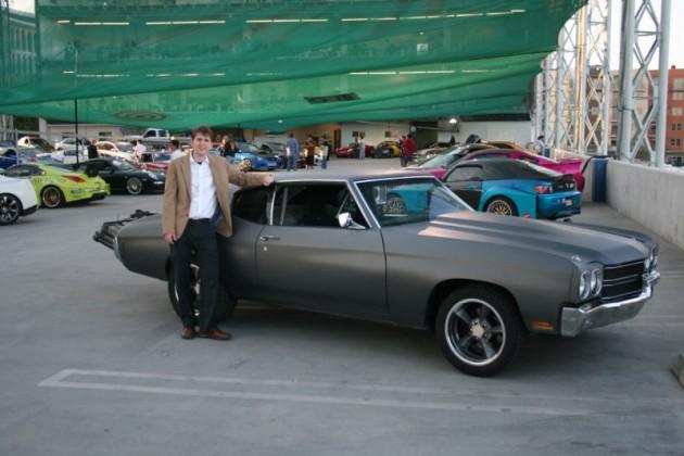 1970_Chevrolet_Chevelle_SS_2