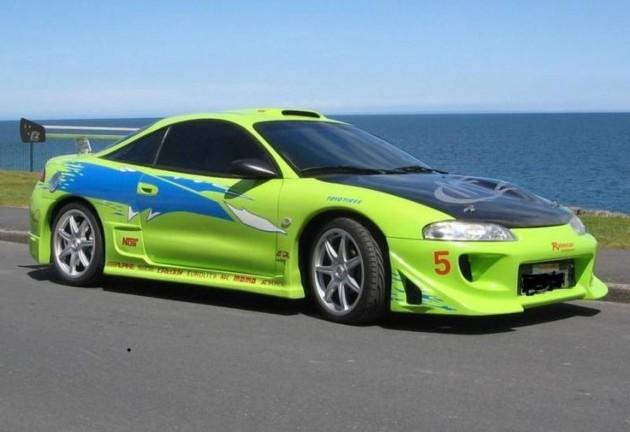 1995_Mitsubishi_Eclipse_1