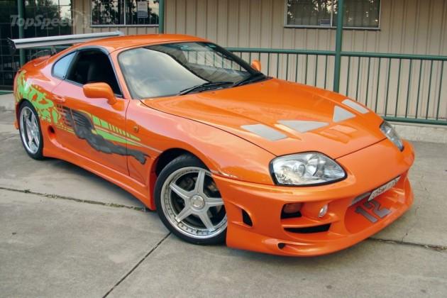 1995_Toyota_Supra Mark_IV_Twin_Turbo_1