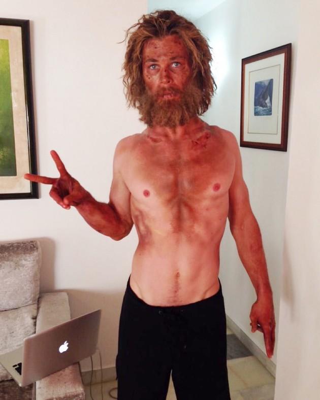 Chris_Hemsworth