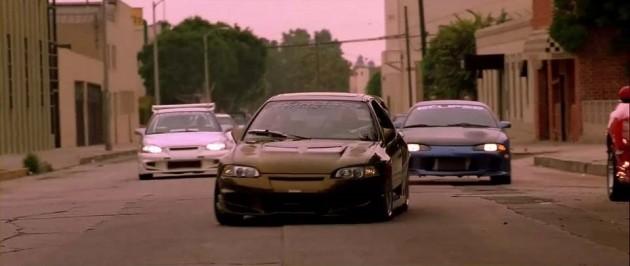 Fifth_Generation_Honda_Civic_1