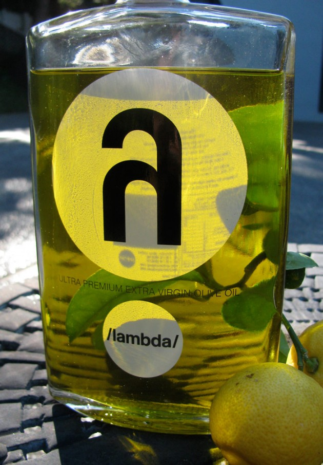 Lambda_Olive_Oil_2