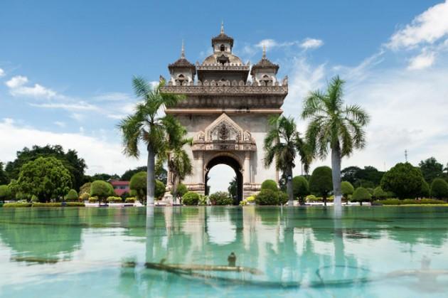 Laos_1