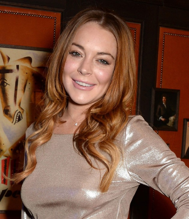 Lindsay_Lohan_1