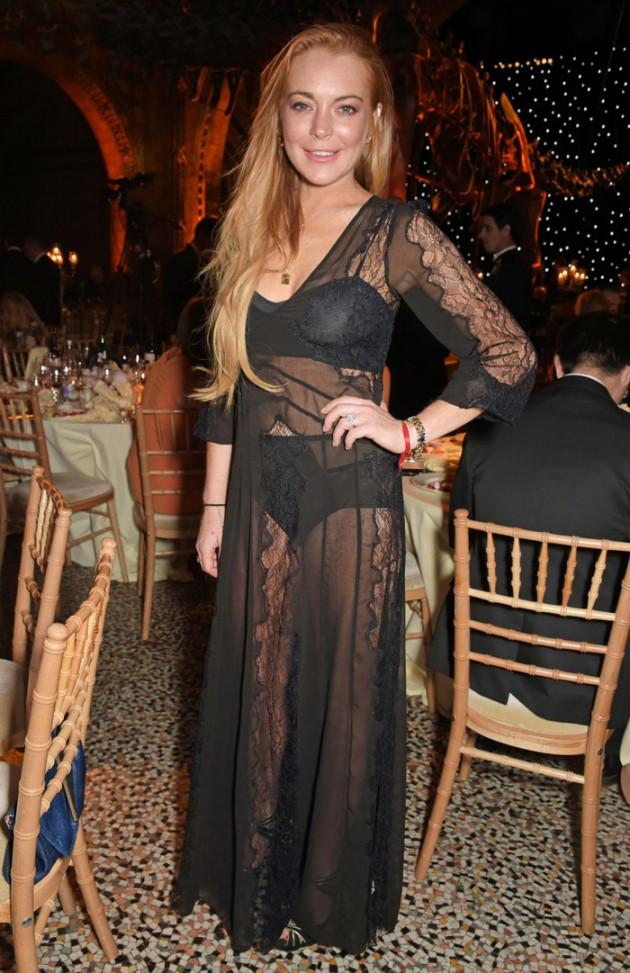 Lindsay_Lohan_3